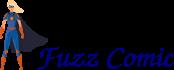 Fuzz Comic